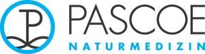 Pascoe_Logo