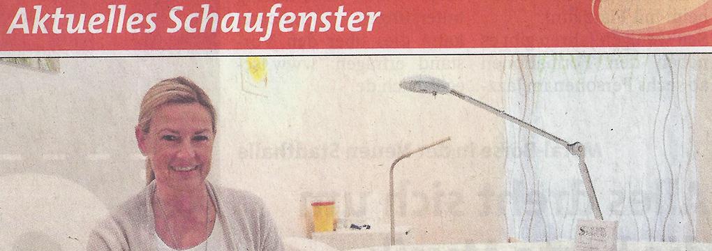 DreieichStadtpost_201411_1020x360